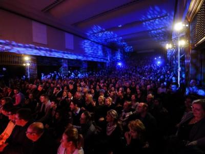 Adventný koncert 2016
