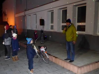 Starostovská kapustnica a držková 2019
