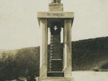 Ilava 1926