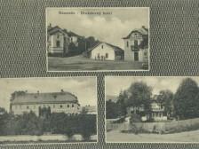 Lednické Rovne 1926