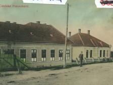 Piešťany 1903