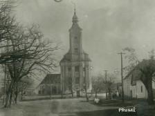 Pruské 1936