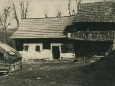 Mostište 1924